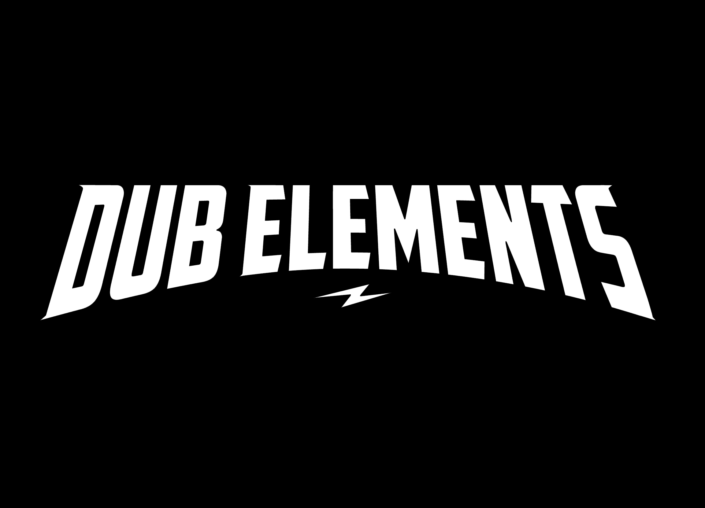 DUB ELEMENTS - Mass Bass Radio Show