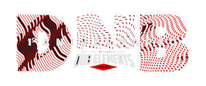 Dub Elements & Friends (1º Aniversario)