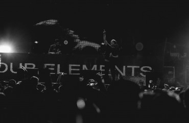 Dub Elements_AlejandroCabezas_0210